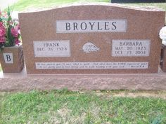 Frank Broyles - Hall of Fame College Football Coach. Born John Franklin Broyles, he was best known for coaching the University of Arkansas football team from 1958 to 1976 and leading the Razorbacks to a national championship in 1964.