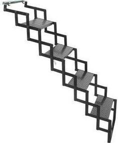 Ez Up Collapsible Pet Stairs Critters Pinterest Stairs