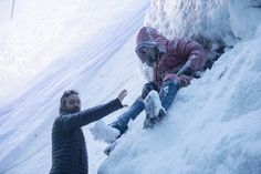 Image result for where is rob hall's body on mt. everest