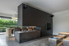 Culimaat - High End Kitchens | Interiors | ITALIAANSE KEUKENS EN MAATKEUKENS - Ligna