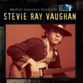 Stevie Ray Vaughan - official website