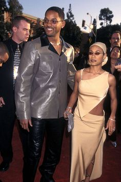 The Most Outrageous Grammys Outfits in History  - ELLE.com