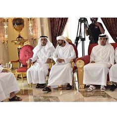 #faz3#fazza#fazzafans#hamdan#HamdanMRM#hamdabinmohammed#hhshmohd#Dubai#dxd#uae#mydubai#Almaktoum#almaktoumfamily