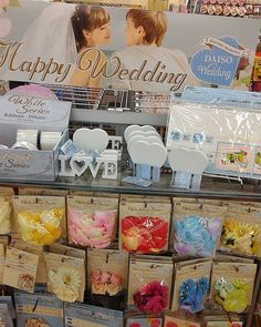 23 Clever DIY Christmas Decoration Ideas By Crafty Panda Wedding Wishes, Diy Wedding, Rustic Wedding, Wedding Photos, Wedding Welcome Table, Half Birthday, Wedding Memorial, Packaging Design, Diy And Crafts