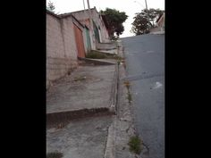 Reverse Parking, Youtube, Apron, Vape Tricks, Thoughts, Cars, Tips, Frases, Youtubers