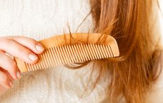 Kuivia ja katkeilevia hiuksia ei ole pakko leikata – näin pelastat huonokuntoiset hiukset