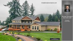 25153 SE Victoria Street, Damascus Oregon Photography by PDX Real Estate Photography. http://pdxrealestatephotography.com bjones@redhillsmedia.com 503-550-7774
