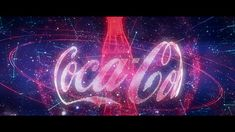 Concept for MTV Coke studio at earlier stage with my friend Vijesh Rajan.  Mixture of After effects Trapcode particular, Form & Plexus. Inspired from Trapcode Planet Tutorial