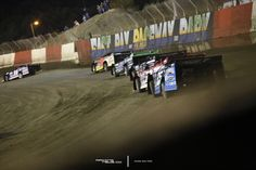 https://racingnews.co/2017/02/17/east-bay-raceway-park-winternationals-photos-february-17-2017-lucas-oil-dirt/ #eastbayracewaypark