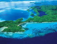Google Image Result for http://www.fijiwater.com/media/images/fiji_water_01.jpg    Fiji