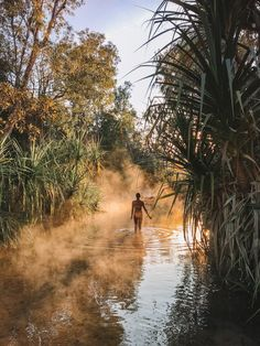 The Ultimate Guide: Road Tripping the Northern Territory – Salty Aura Outback Australia, Australia Travel, Rock Pools, Adventure Travel, Adventure Quotes, Adventure Awaits, Wanderlust Travel, Travel Inspiration, Places To Go