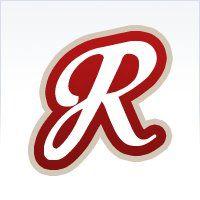 RetailMeNot.com Coupon Codes and Discounts