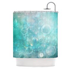 Found it at Wayfair.ca - Happily Ever After Polyester Shower Curtain
