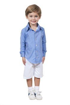 Nina Naustdal Childrenswear collections
