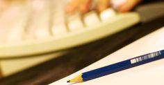 Cursos de licenciatura a distância aumentam e presenciais diminuem