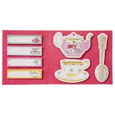 Talking Tables Truly Scrumptious Pack of Sticky Notes Tal... https://www.amazon.co.uk/dp/B00BY8C23U/ref=cm_sw_r_pi_dp_Xm3lxb0ZZSMMT