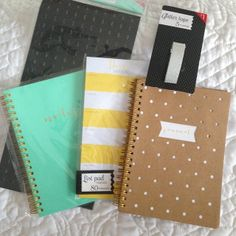 Just bought some of these. School Stuff, Back To School, Target Dollar Spot, Home Management Binder, Washi Tapes, Kawaii Stuff, Erin Condren Life Planner, Filofax, Happy Planner
