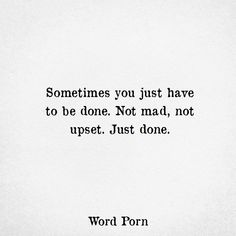 Trendy Ideas For Quotes Truths Funny Life Lessons Relationships Sad Quotes, Words Quotes, Great Quotes, Quotes To Live By, Motivational Quotes, Inspirational Quotes, Sayings, Upset Quotes, Words To Live By Quotes Life Lessons