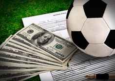 Watch the video if you are interested to make more and more money in online sports betting. The video will help you in winning money at online sports betting.