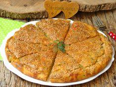 Havuçlu Tuzlu Kek Nasıl Yapılır? Ethnic Recipes, Food, Cakes, Instagram, Home Made, Cake Makers, Essen, Kuchen, Cake