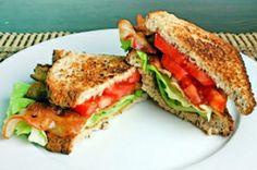 Alimento Deli, Sandwiches & Wraps  507 Columbus Ave, San Francisco, 94133 https://munchado.com/restaurants/view/3082/alimento