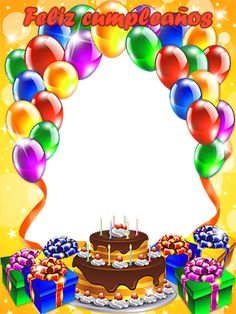 birthday cake easy Beautiful Image of Birthday Cake Frame . Birthday Cake Frame Birthday Cake Happy Birthday To You Clip Art Free Birthday Frames Happy Birthday Cake Photo, Happy Birthday Wishes Photos, Happy Birthday Frame, Birthday Photo Frame, Birthday Frames, Happy Birthday Messages, Happy Birthday Greetings, Free Birthday, Birthday Charts