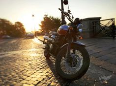 Triumph-Scrambler-Paris-ExcuseMyBike
