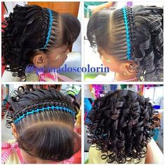 Special Occasion Hairstyles, Holiday Hairstyles, Braided Hairstyles, Ariel Hair, Quinceanera Hairstyles, American Hairstyles, Beautiful Braids, Toddler Hair, Little Girl Hairstyles
