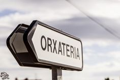 Day in Valencia: A walk through Huerta of Alboraya and a sip of Orx...