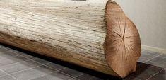 Materia Prima Vase, Home Decor, Raw Material, Wood, Decoration Home, Room Decor, Vases, Home Interior Design, Home Decoration