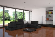 Cool 37 Stunning Living Room with Shiny Hardwood Floors http://kindofdecor.com/index.php/2018/04/05/37-stunning-living-room-with-shiny-hardwood-floors/