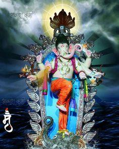 Ganesh Images, Ganesha Pictures, Ganesha Sketch, Ganesh Chaturthi Images, Ganesh Idol, Ganesh Wallpaper, Shree Ganesh, Ganpati Bappa, Lord Ganesha