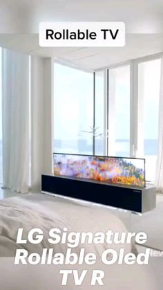LG Signature Rollable Oled TV R: An immersive guide by Style & You Home Theater Room Design, Home Theater Rooms, Cool New Gadgets, Bunk Beds Built In, Luxury Modern Homes, Interior Architecture, Interior Design, Home Gadgets, Home Hacks