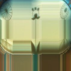 this glitch started off as a photo of shadows being cast from the sun through the designs on an ikea glass onto milk. Glitch, My Photos, The Originals, Glass, Design, Home Decor, Homemade Home Decor, Drinkware, Glas