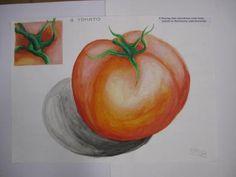 junior cert life drawing marking scheme - Google Search Marking Scheme, Observational Drawing, Still Life Drawing, Object Drawing, Drawing Projects, Art School, Arts And Crafts, Objects, Mix Media