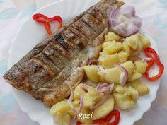 Grilling, Pork, Fish, Kale Stir Fry, Crickets, Pisces, Pork Chops