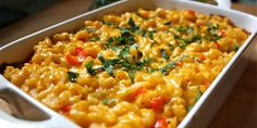 10 Comfort Food Recipes to Try in Your Next Meal Prep   BeachbodyBlog.com Beachbodycoach.com/alyssatwyman