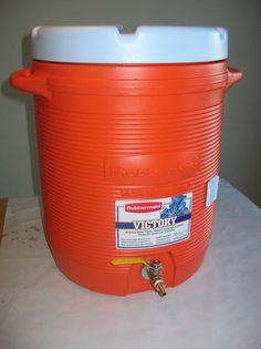 3 Steps to Converting Your Round Cooler to a Mashtun - TxBrew - hbt-converting-3-829.jpg