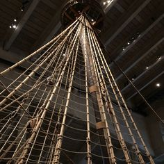 A spectacular battleship from the 1600's - Review of Vasa Museum, Stockholm, Sweden - TripAdvisor Stockholm Sweden, Battleship, Trip Advisor, Museum, Museums