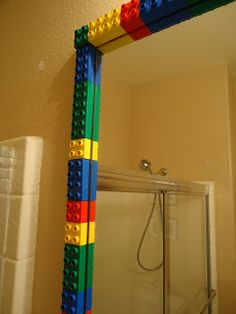 47 Best Boy S Lego Bathroom Images Lego Bathroom Bathroom
