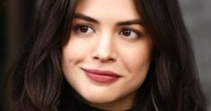 Conor Leslie is shown in her Wonder Girl costume, with the Titans production photo later getting deleted. Conor Leslie, Cassie Sandsmark, Blonde Redhead, Girl Costumes, Brunettes, Blondes, Redheads, Knowledge, News