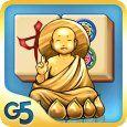 Mahjong Artifacts®: Chapter 2 Free by Amazon, http://www.amazon.com/dp/B006P0A5KO/ref=cm_sw_r_pi_doce