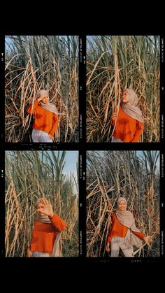 Polaroid Picture Frame, Polaroid Pictures, Instagram Pose, Instagram Story, Ootd Poses, Model Poses Photography, Kodak Film, Hijab Fashion Inspiration, Selfie Poses
