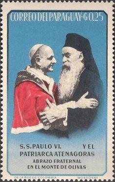 https://ru.m.wikipedia.org/wiki/%D0%A4%D0%B0%D0%B9%D0%BB:Paulus_VI_and_Patriarch_Athenagoras_1964_Paraguay_stamp.jpg