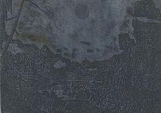 Poemas del río Wang: Winterreise