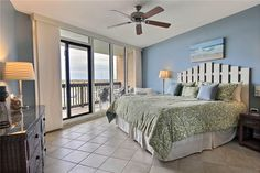 Sandpiper Condominiums Sandpiper Unit 301 is a beautiful beachfront vacation rental in the Port Aransas area. Take a look at all of the features Sandpiper Unit 301 has for your next vacation. Book now and secure your beachfront condo.