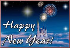 Hey everyone today we come here happy new year 2019 with a lots happy new year greeting card 2019 with name. These all happy new year greeting card 2019 New Year Gif, Happy New Year Images, Happy New Year Quotes, Happy New Year Wishes, Happy New Year Greetings, Happy New Year 2018, New Year Greeting Cards, Quotes About New Year, New Year Wallpaper Hd