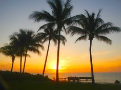 Fort Lauderdale Sunrise 5.29.12  @Joseph Evan Weiner