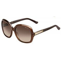 2aba41296798 Jimmy Choo Sunglasses Jimmy Choo Sunglasses