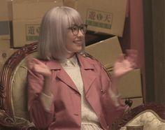 『衣の笑颜』【0120】我嘎的gif分享贴_新垣结衣吧_百度贴吧